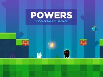uper Phantom Cat – Be a jumping bro-4