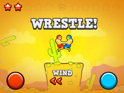Wrestle Jump-2