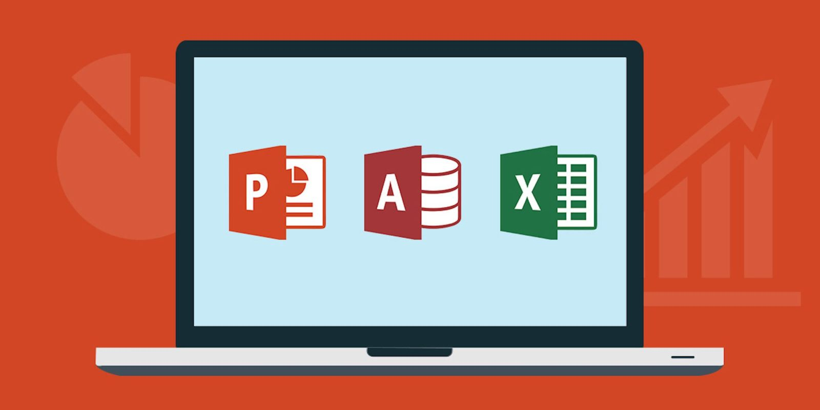 Become A Certified Microsoft Office Expert With 20 Hours Of Video