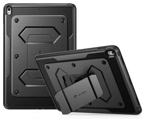 i-Blason_s Armorbox Hybrid Full-body Protective Case