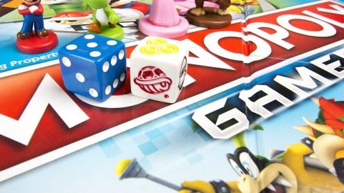Monopoly Gamer-Nintendo-05