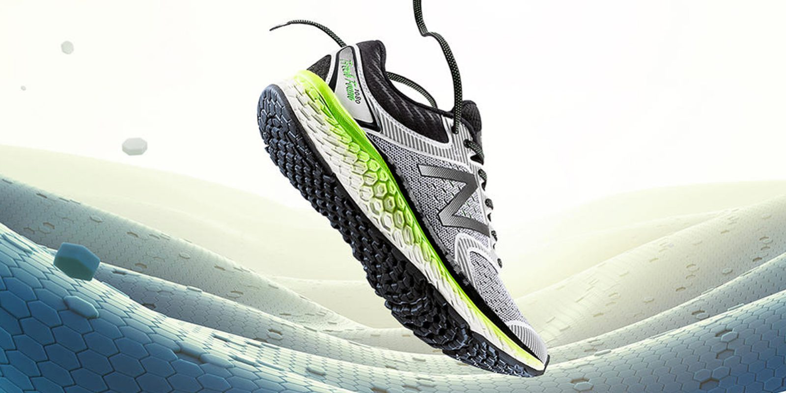 b24422ef52ba8 New Balance semi-annual sale takes up to 50% off: shoes, apparel and more!