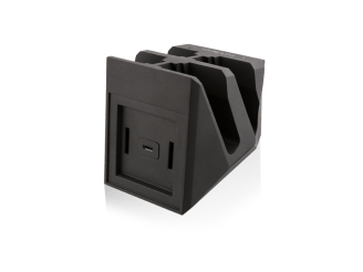 nyko_chargeblock_switch_3