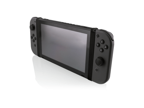 nyko_switch_dockbands_2