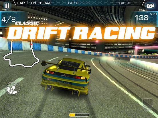 Ridge Racer Slipstream02