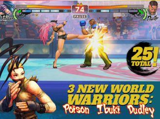 Street Fighter IV Champion Edition-2