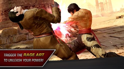 Tekken_sreenshots_2208x1242px_03