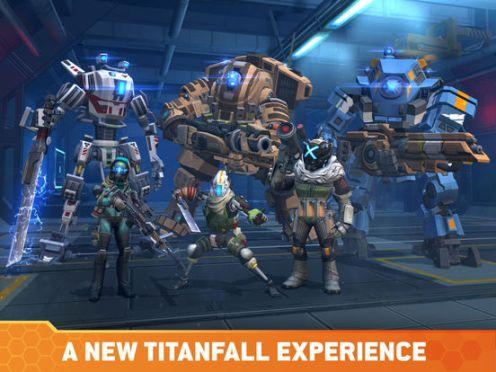 Titanfall- Assault-3