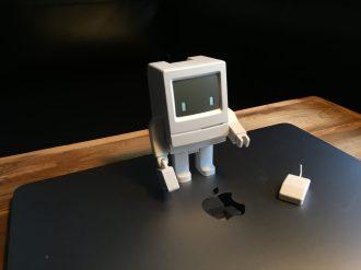 Classicbot-Classic-04