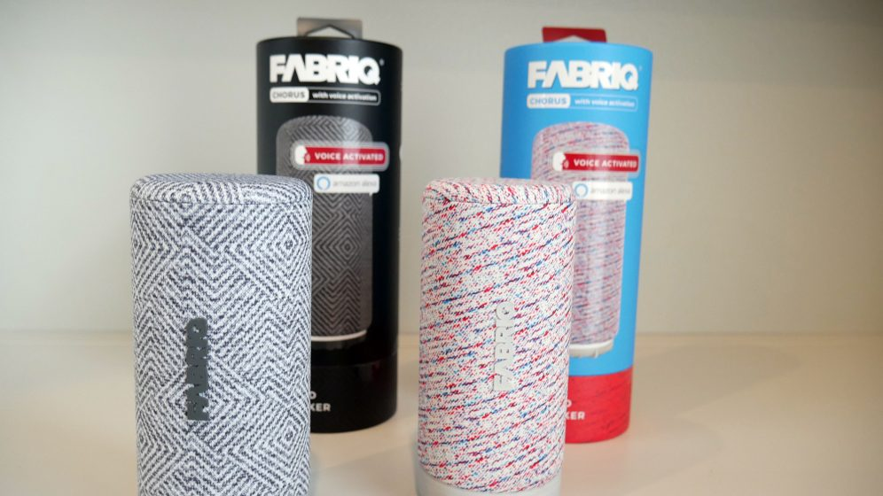 fabriq-chrous2