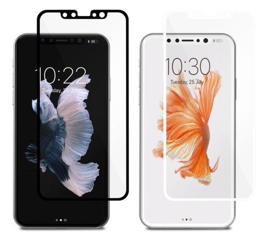 ionglass_iPhone_Edition_group