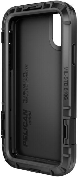 pelican-iphone-c37140-kevlar-case