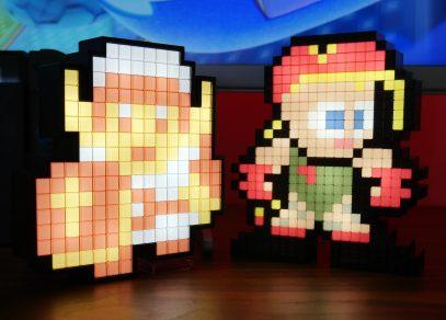 pixel-pals-pdp-5