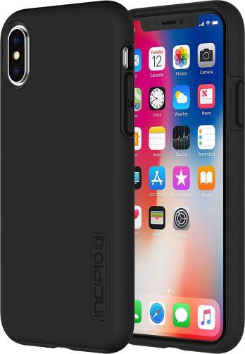 incipio-iphone-x-case-2