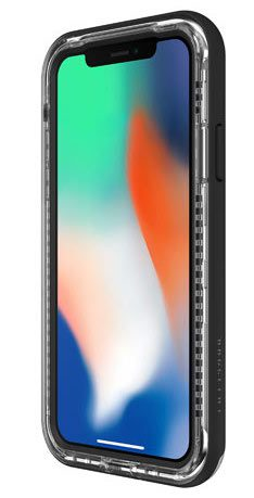 lifeproofiphone-x-2