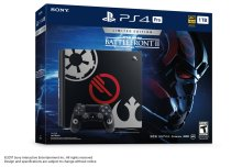 limited-edition-star-wars-battlefront-ii-ps4-pro-bundle-product-shot-08-ps4-us-12oct17