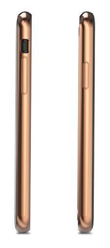 moshi-iphone-x-3