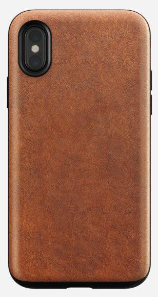 nomad-iphone-x-1