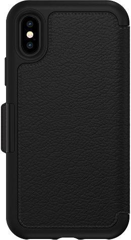 otterbox-iphone-x-2