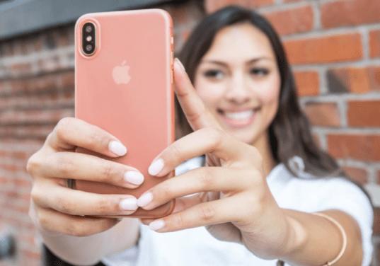 peel-iphone-x-case-1