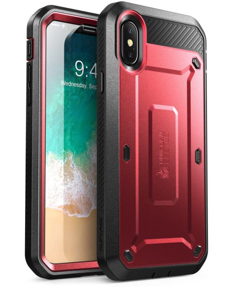 supcase-iphone-x-1