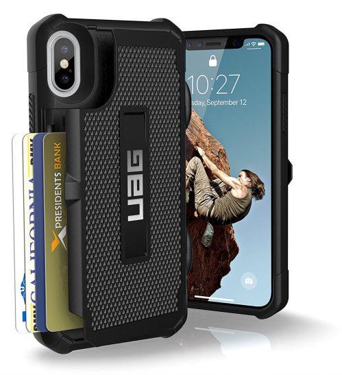 uag-iphone-x-1-2