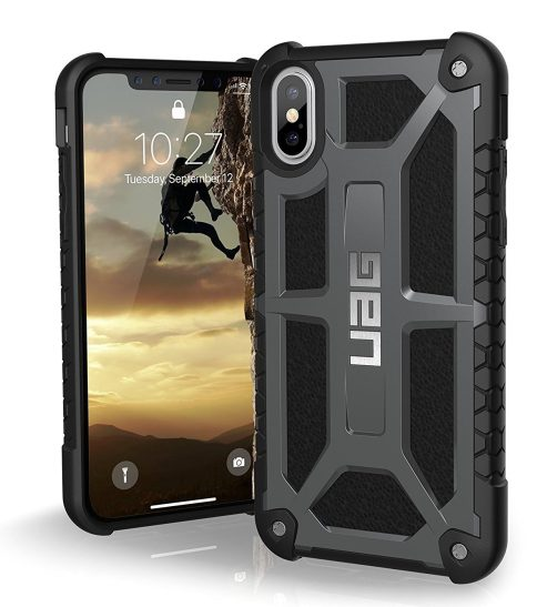 uag-iphone-x-1