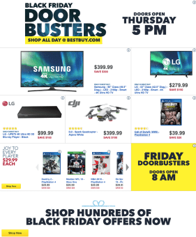 best-buy-black-friday-2017-12