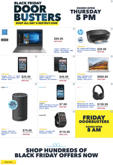 best-buy-black-friday-2017-13