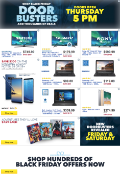 best-buy-black-friday-2017-15