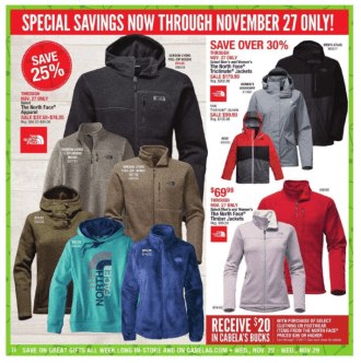 Cabela's Black Friday 2017 ad-13