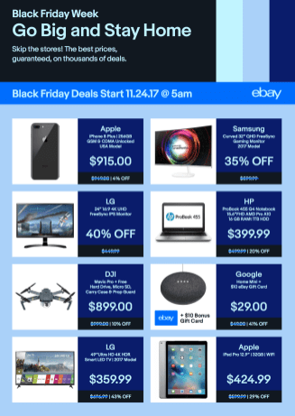 ebay-black-friday-2017-5