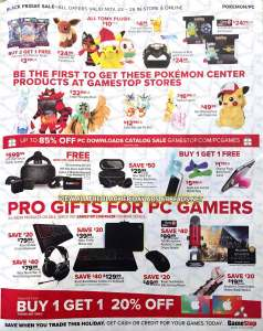 Gamestop Black Friday 2017-3