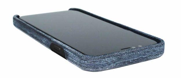 iPhone denim low res3