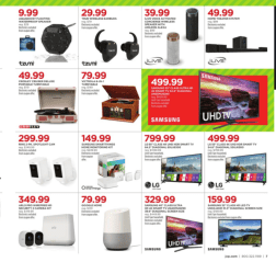 jcpenney-black-friday-4