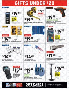 lowes-black-friday-2017-ad-13