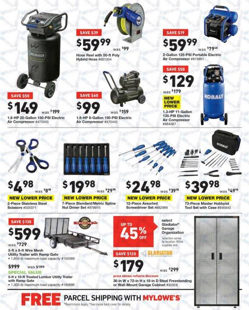 lowes-black-friday-2017-ad-17