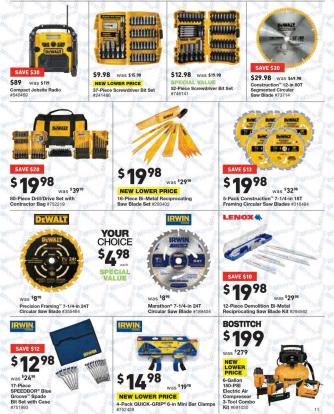 lowes-black-friday-2017-ad-23
