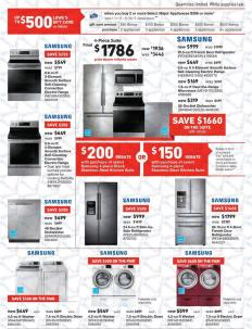 lowes-black-friday-2017-ad-26