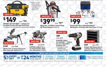 lowes-black-friday-2017-ad-3