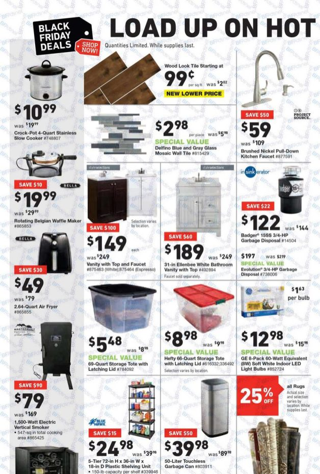 lowes-black-friday-2017-ad-4