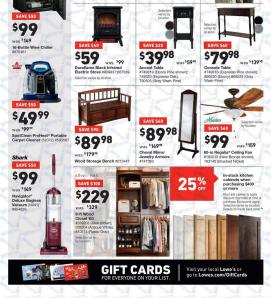 lowes-black-friday-2017-ad-5