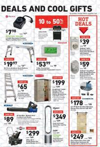 lowes-black-friday-2017-ad-6
