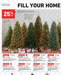 lowes-black-friday-2017-ad-8
