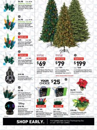 lowes-black-friday-2017-ad-9