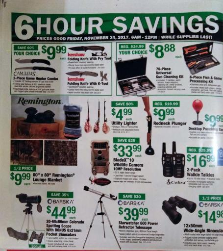 menards-black-friday-2017-11