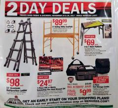 menards-black-friday-2017-4