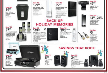 Office Depot Black Friday 2017-13