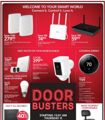 Office Depot Black Friday 2017-14