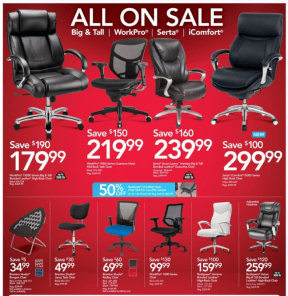 Office Depot Black Friday 2017-9